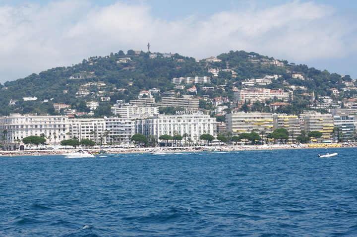 cannes-mdv