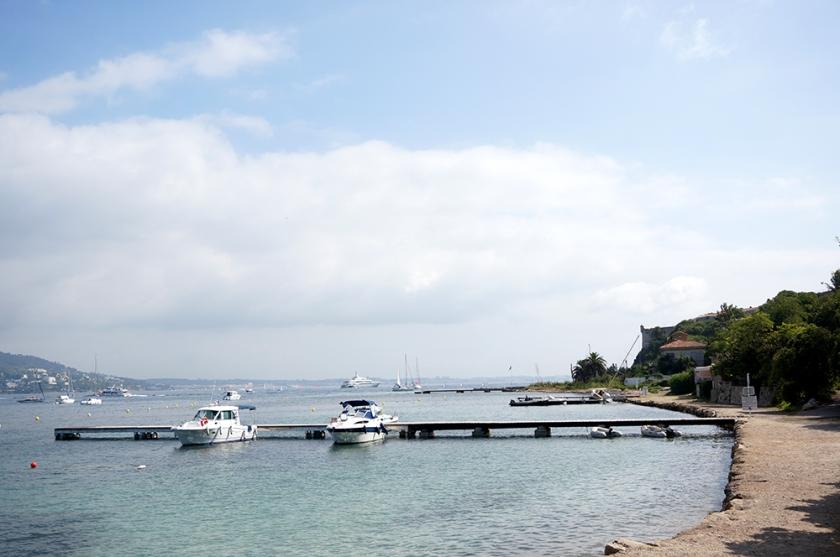 islastemarguerite-mdv
