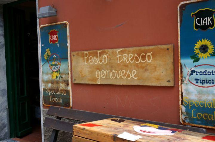 Monterosso-cinqueterre-mdiazvalderrama