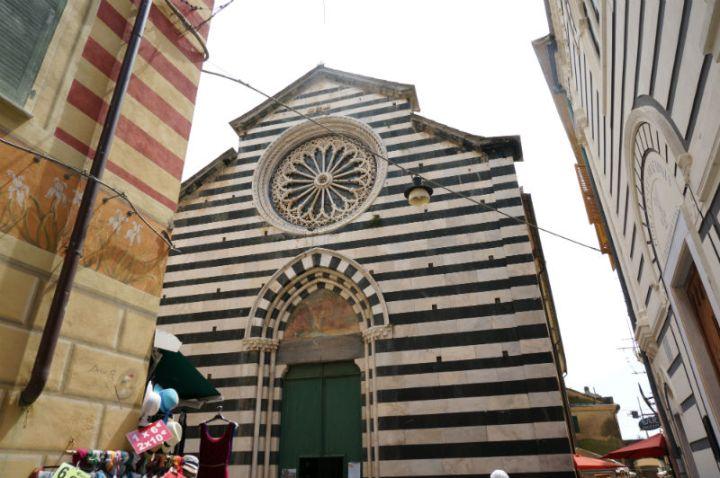 Monterosso1-cinqueterre-mdiazvalderrama