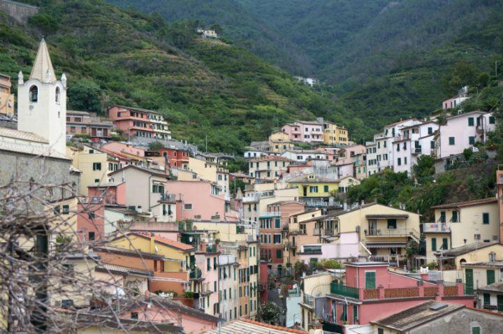 Riomaggiore1-cinqueterre-mdiazvalderrama