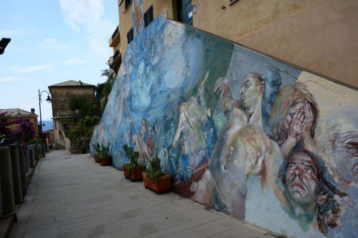 Riomaggiore2-cinqueterre-mdiazvalderrama
