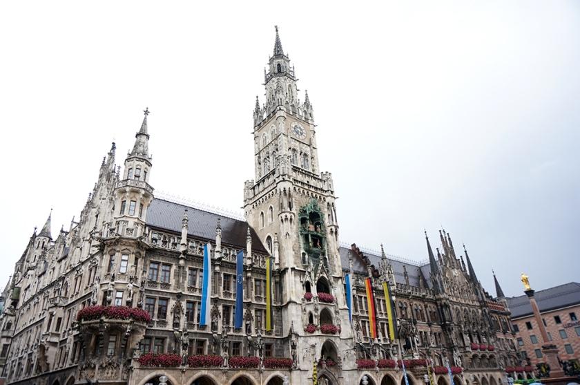 Munich-mdv